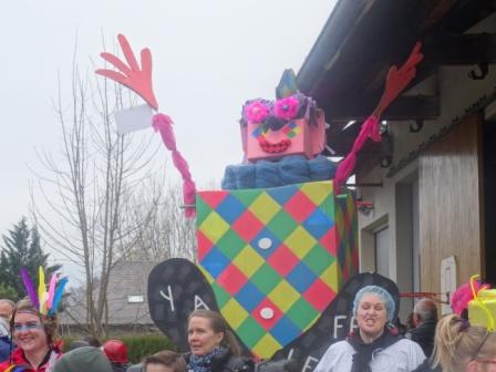 carnaval-2017-003-site