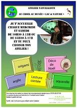 fapla-25-ateliers-enfants