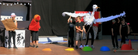 spectacle-ecole-la-fontaine-juin2017-7