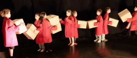 spectacle-les-petits-circassiens-3