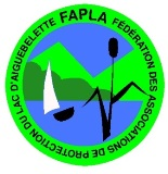 logo-fapla-site