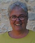 Chantal Balmain