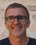 Philippe Pichon Martin