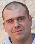 Sylvain Vial